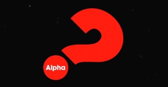 Alpha Film Series image