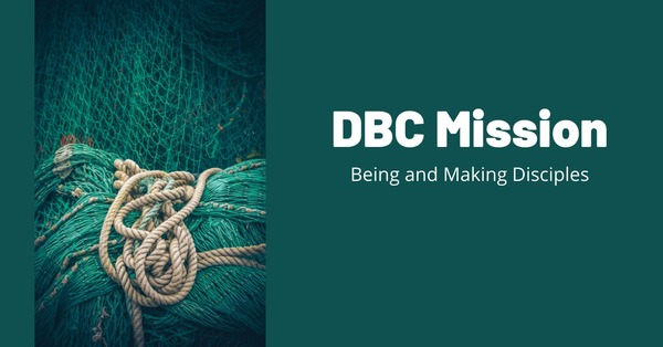 DBC Mission Series