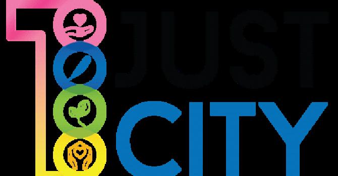 1 Just City