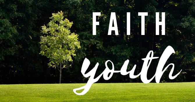 Faith YOUth