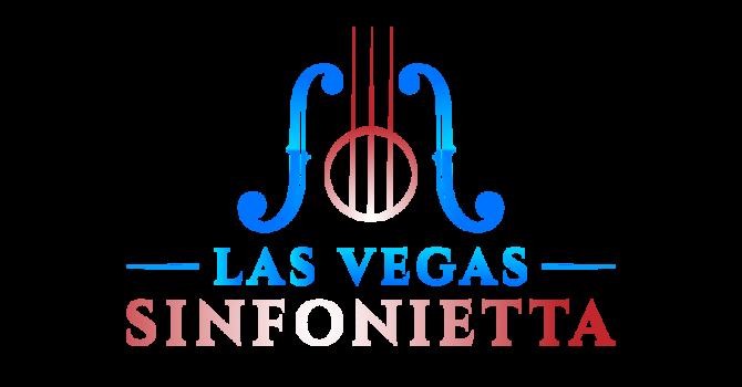 Las Vegas Sinfonietta