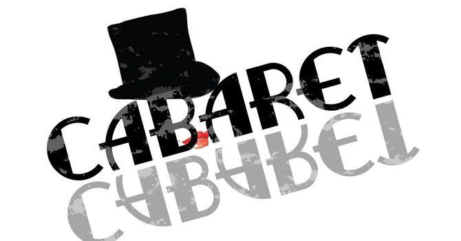 Cabaret Day
