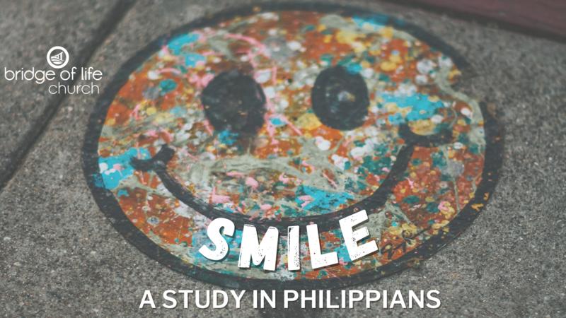 Smile: Timex Princple