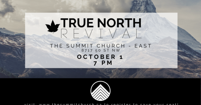 True North Revival