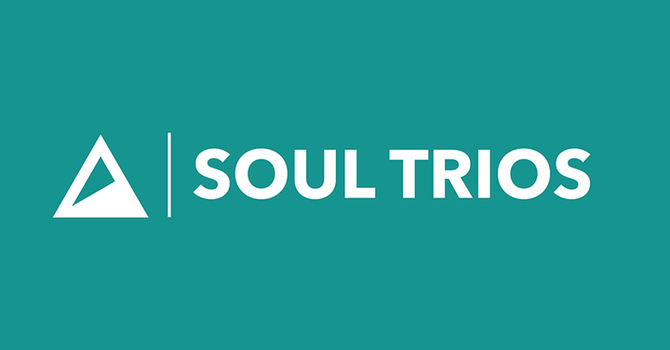 Soul Trios Info and Training Night