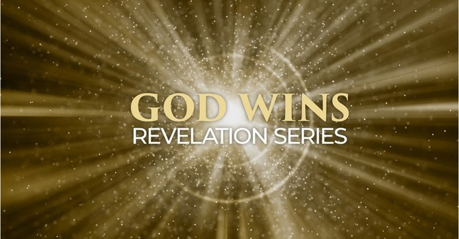 Revelation - The Seven Prt9
