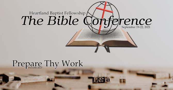Bible Translating