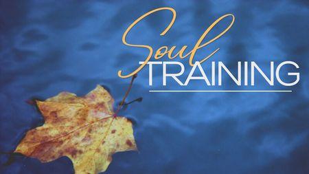 Soul Training