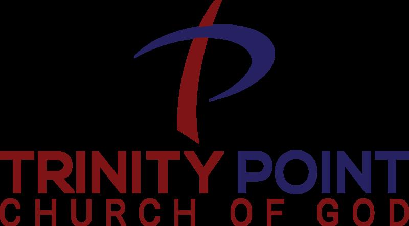 Sunday Service September 19, 2021