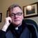The Reverend Greg Clark