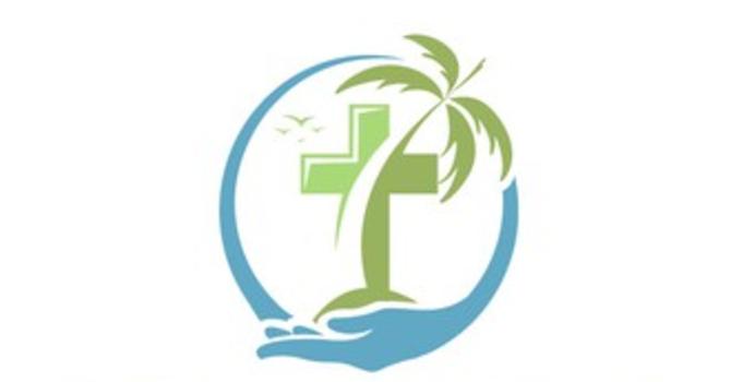 Palms Deaf Church image