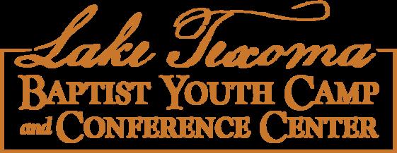 Lake Texoma Baptist Youth Camp