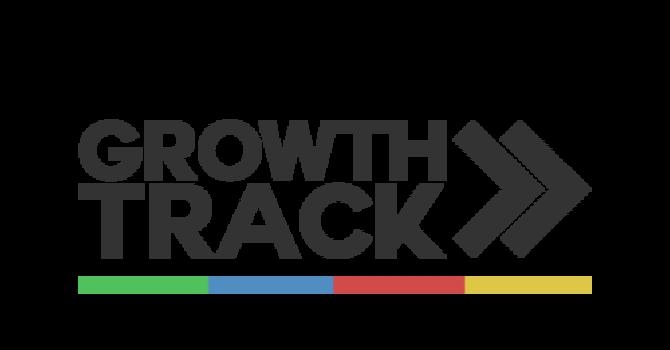 Growth Track Winter Semester (February)