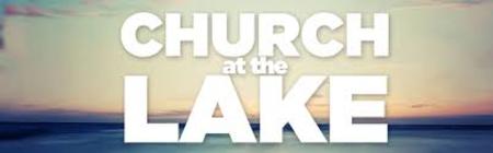 Church is HELD at Birkenhead Lake - 10AM