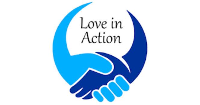 Stewardship campaign October 2021
