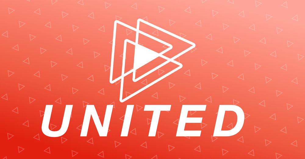 UNITED: Middle School All-Nighter