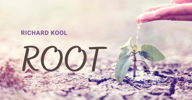 Root: episode 4
