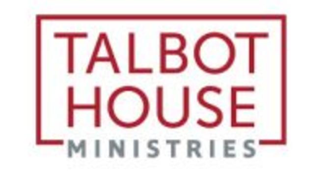 Annual Talbot House Dinner image