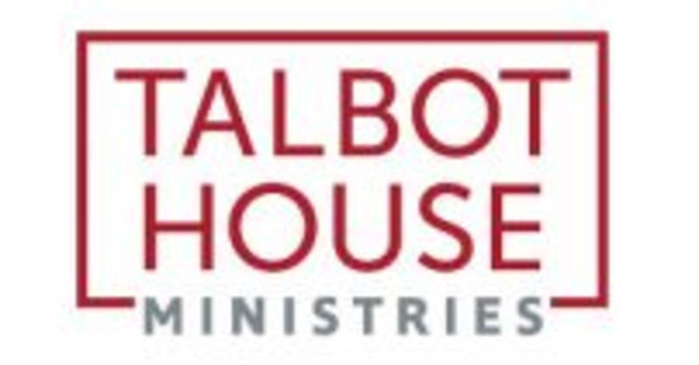Annual Talbot House Dinner