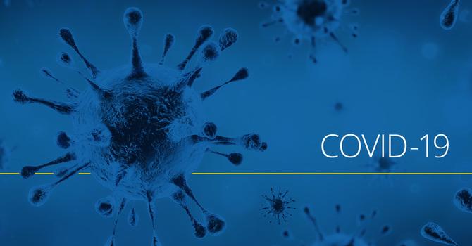 COVID Protocols Update September 24, 2021