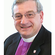 The Right Reverend Michael D.  Oulton