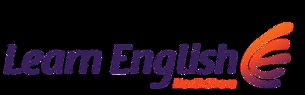 Learn English North Shore