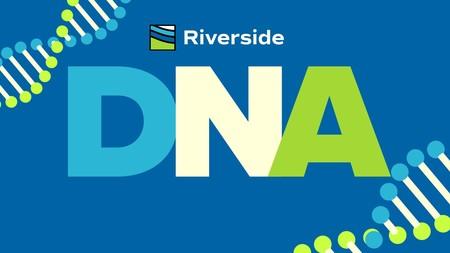 Riverside DNA
