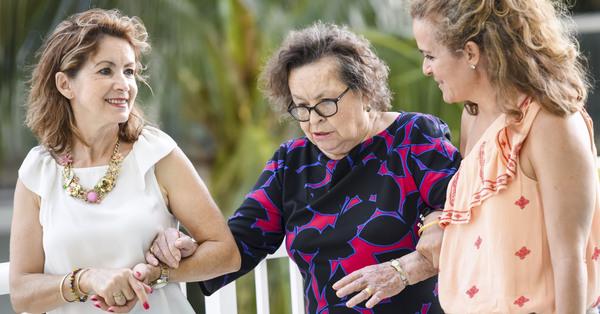 Palliative Care Public Awareness