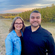 Pastors Terry & Melanie Krahn