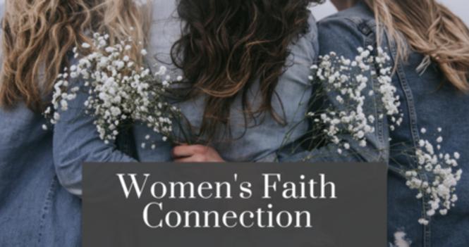 Women's Faith Connection