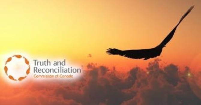 Truth & Reconciliation Day image