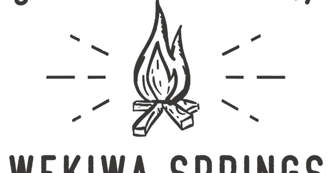 Wekiwa Springs Retreat