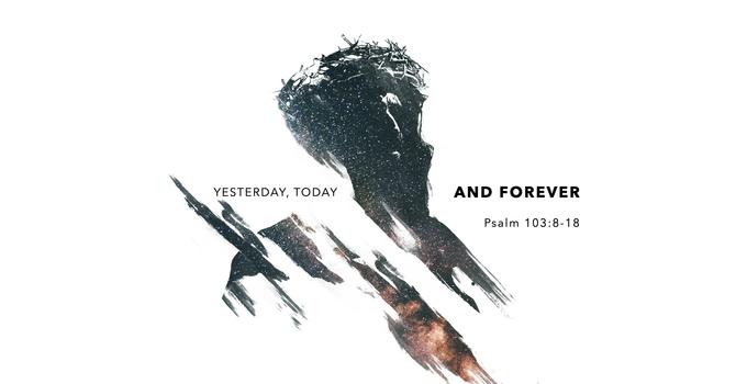 Joseph - God Is With Us