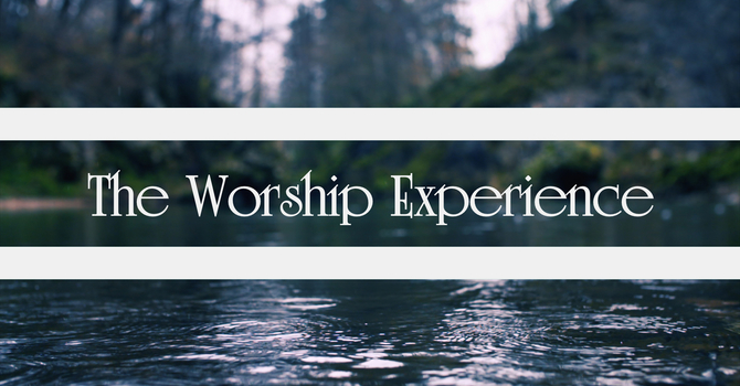 Ladner hosts another worship night!