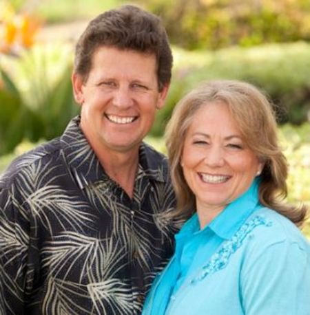 Strengthening our Marriages and Families