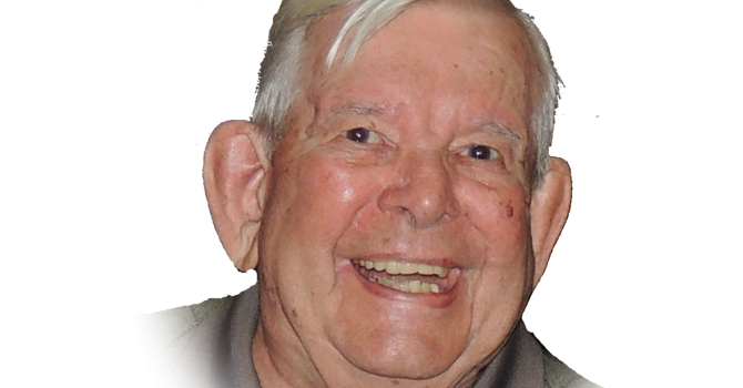 Bob Keller image