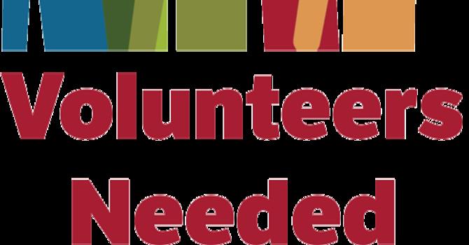 Volunteers Still Needed for Scrap Metal Collection image