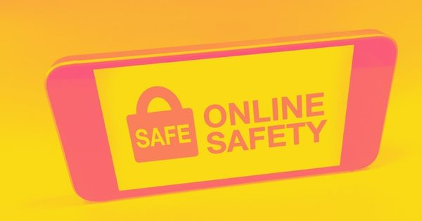 Student Online Safety Session