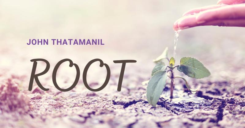 Root: episode 5