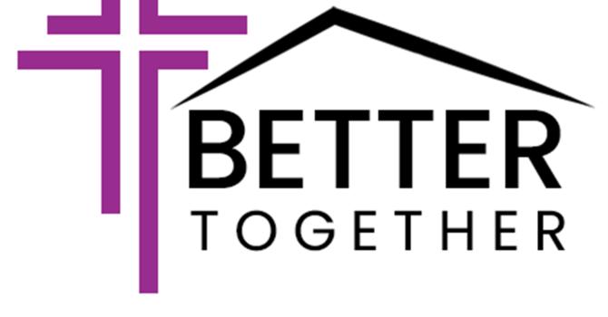 #BetterTogetherLUMC Mid-Campaign Update image