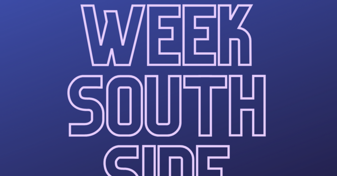 This Week at Southside (10.3.21) image