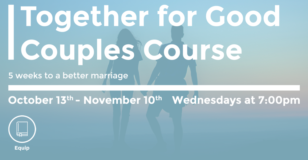 Couples Course