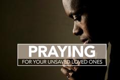 Eng prayer title