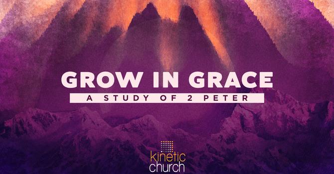Grow in Faithfulness and Virtue
