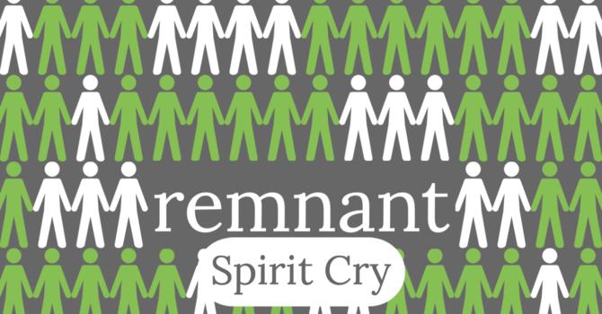 Remnant Part 8