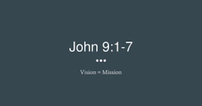 October 3, 2021 Church Bulletin image