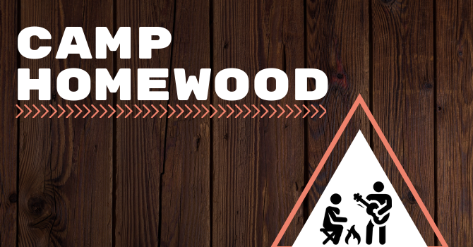 Camp Homewood