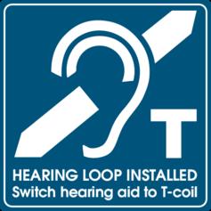 Hearing%20loop
