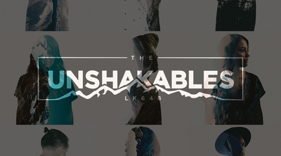 The Unshakables Ministry