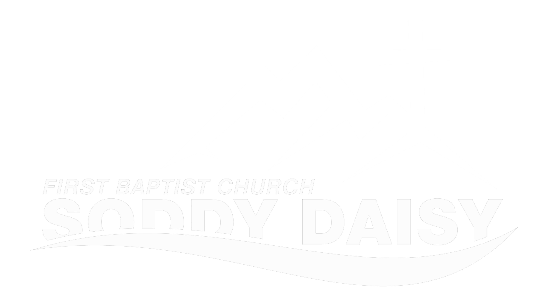 Soddy Daisy First Baptist Church